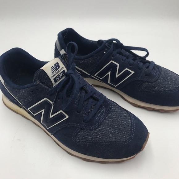 New Balance Shoes - Women's New Balance